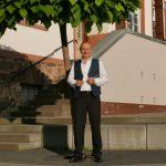 Dirigent: Thomas Buß