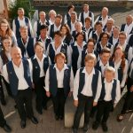 Orchester Gruppe